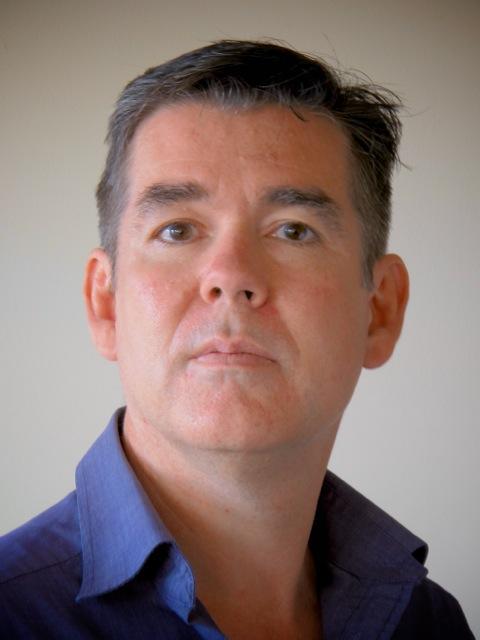 Paul Graveson, Optometrist: Hobart Optometry